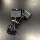 PlayStation 2 Controller Extension Cable - (Used)