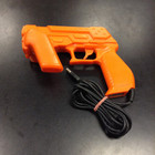Playstation 3 Guncon 3 Light Gun Controller - (Used)