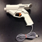 Dreamcast Light Gun Controller - (Used)