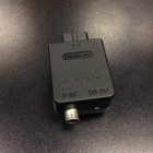 N64 / Gamecube RF Modulator adapter - (Used)