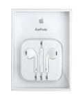 Original Apple EarPods - Mic & 3.5mm Headphone Plug (in retail packaging)