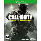 Call of Duty: Infinite Warfare - XBOX One