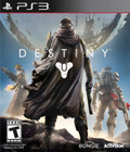 Destiny - PS3 (Used)