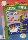 Sesame Street: ABC - NES - Used (Cartridge Only)