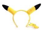 Pikachu Hairband