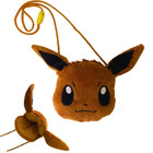 Pokemon Coin Purse - Eevee
