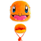 Pokemon Coin Purse - Charmander