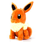 "Pokemon Eevee 8"" Plush"