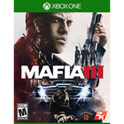 Mafia III - Xbox One [Brand New]