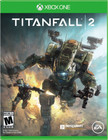Titanfall 2 - Xbox One [Brand New]