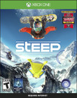 Steep - Xbox One [Brand New]