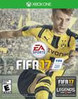 FIFA 17 - Xbox One [Brand New]