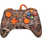 Pro Ex Wired Realtree Wired Controller - Xbox 360 (Max 5)