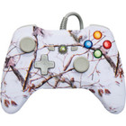 Pro Ex Wired Realtree Wired Controller - Xbox 360 (AP Snow)