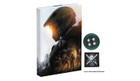 Halo 5: Guardians Collectors Edition Guide