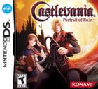 Castlevania: Portrait of Ruin - DS (Used)