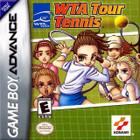 WTA Tour Tennis - GBA (Cartridge Only)