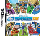 Deca Sports DS - DS (Cartridge Only)