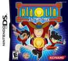 Xiaolin Showdown - DS (Cartridge Only)
