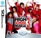 Disney High School Musical 3: Senior Year - DS (Cartridge Only)