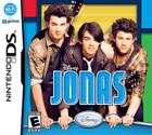 Jonas - DS (Cartridge Only)