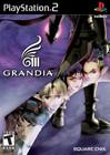 Grandia III - PS2 (Used)