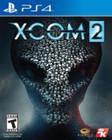 XCOM 2 - PS4 [Brand New]