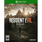 Resident Evil 7: Biohazard - Xbox One