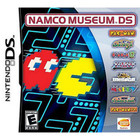 Namco Museum DS - DSI / DS (Cartridge Only)