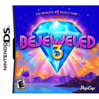 Bejeweled 3 - DSI / DS (Cartridge Only)