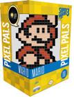 Pixel Pals – Mario