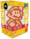 Pixel Pals – Fire Mario
