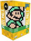 Pixel Pals – Luigi