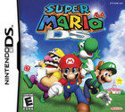 Super Mario 64 DS - DSI / DS (Cartridge Only)