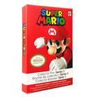 Super Mario Collector Pins Series 1