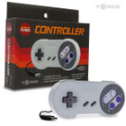 PC/ Mac SNES USB Controller - Tomee