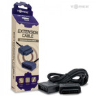 SNES 6 ft. Extension Cable - Tomee