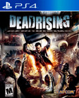 Dead Rising - PS4 [Brand New]