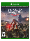 Halo Wars 2 - Xbox One [Brand New]