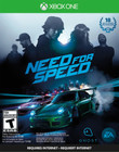 Need For Speed - Xbox One [Brand New]