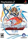 Drakengard 2 - PS2 (Used)