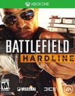 Battlefield Hardline - Xbox One (Used)