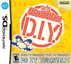 WarioWare D.I.Y. - DS (Cartridge Only)