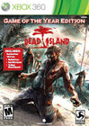 Dead Island: Game of the Year Edition - Xbox 360 (Used)