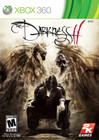 The Darkness II - Xbox 360 (Used)