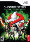 Ghostbusters: The Video Game - Wii (Used)