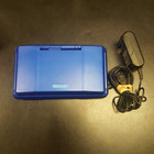 Nintendo DS Console - Used (Blue)