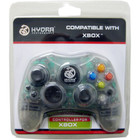 Xbox Controller (Hydra) - Clear White