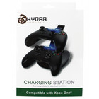 Dual Controller Charge Station - Xbox One (HYDRA)
