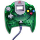 Sega Dreamcast OEM Controller - Used (Green)